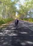 Vitaliy, 48, Mytishchi