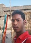 Ramu Kumar, 62  , Patna
