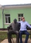 Andrey, 38, Vologda