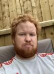 Kris, 27, Yeovil