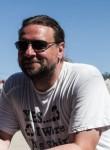 Sergey , 49, Moscow