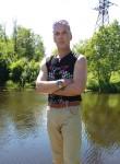 igor dranevskiy, 54  , Kohtla-Jarve