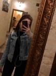 Milana, 21  , Nalchik