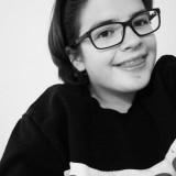 Christine, 20  , Bad Feilnbach