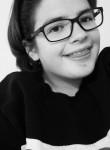 Christine, 19  , Bad Feilnbach