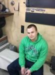 Grigoriy, 27  , Dzerzhinsk