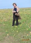 Lyudmila, 61  , Engels