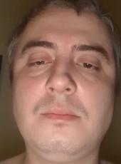 Oleg, 35, Russia, Tyumen