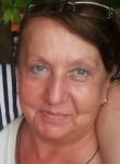 Galina, 68, Yekaterinburg