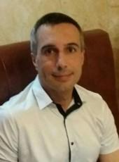 Vladimir, 50, Ukraine, Dnipr