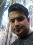 Behnam, 32, Tehran