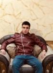Sarmen, 18, Abovyan