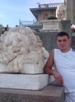 Игорь, 33  , Zhytomyr