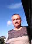 Dmitriy, 41  , Amursk
