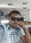 Ali, 37  , Stavropol