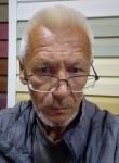 Evgeniy, 54, Izhevsk