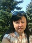 Mila, 42  , Artemivsk (Lugansk)