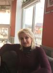 Natalya, 47  , Neftegorsk