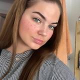 Linda, 24  , Berlin