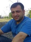 Aku, 52  , Tbilisi