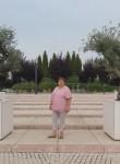 Antonina, 58  , Krasnodar