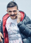 emre  sarıoglu, 27 лет, Beyşehir