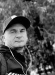 Andrey, 35  , Kazan