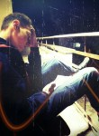 Danil, 25  , Yoshkar-Ola