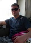 Andrey, 44  , Staraya Russa