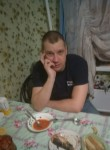 Roman, 39  , Perm