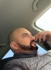 Viktor, 34, Czech Republic, Prerov