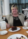 Irina, 53, Apsheronsk