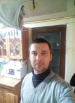 Maks, 30, Berdyansk