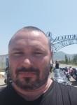 Aleksandr, 37  , Strelka