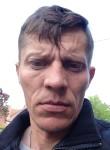 Igor , 39  , Chernivtsi