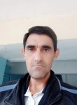 ELNUR, 42, Baku