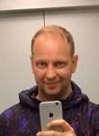 Андрей И , 37 лет, Раменское