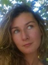 Elena, 40, Russia, Vladivostok