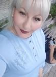Tatyana, 35, Bugulma