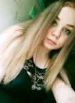 Anastasiya, 21  , Syzran