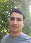 Safar, 23  , Moscow