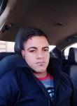ابو حبيبه , 24  , Cairo
