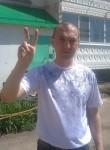 mikhail, 39  , Karabash (Tatarstan)