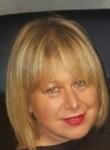 Tiffany, 52  , Bergamo