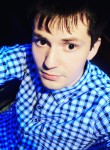 Vitaliy, 32  , Losino-Petrovskiy