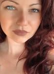 Yuliya, 28, Zvenigorod