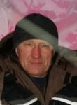 oleg, 59, Kamyshin