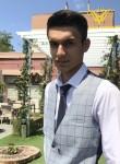 Ahmet, 22  , Istanbul