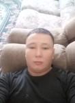 Zhasik, 31  , Almaty