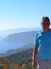 Aleksey, 43, Russia, Tolyatti